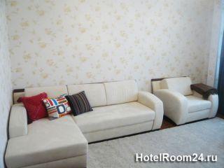 Однокомнатная квартира на сутки в Красногорске