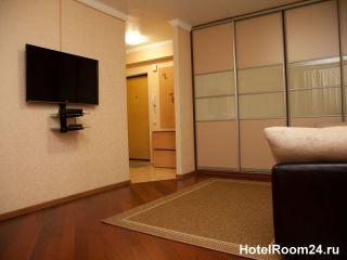 Сдается посуточно 2х-комнатная квартира студио у м.Белорусская