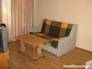 Сдается в аренду посуточно однокомнатная квартира у метро Динамо